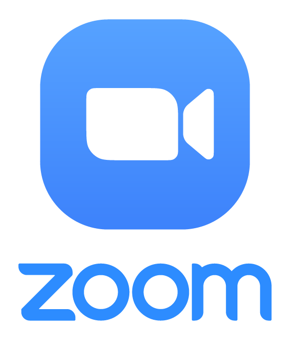 facebook factime skype virtual appointment icon