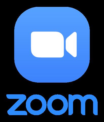 Icône de rendez-vous virtuels facebook factime skype