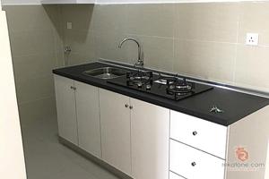 kim-creative-interior-sdn-bhd-modern-malaysia-selangor-wet-kitchen-interior-design