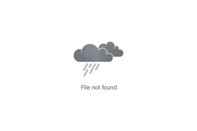 Sébastien-Neulas-triathlon-Sponsorise-me-image-3