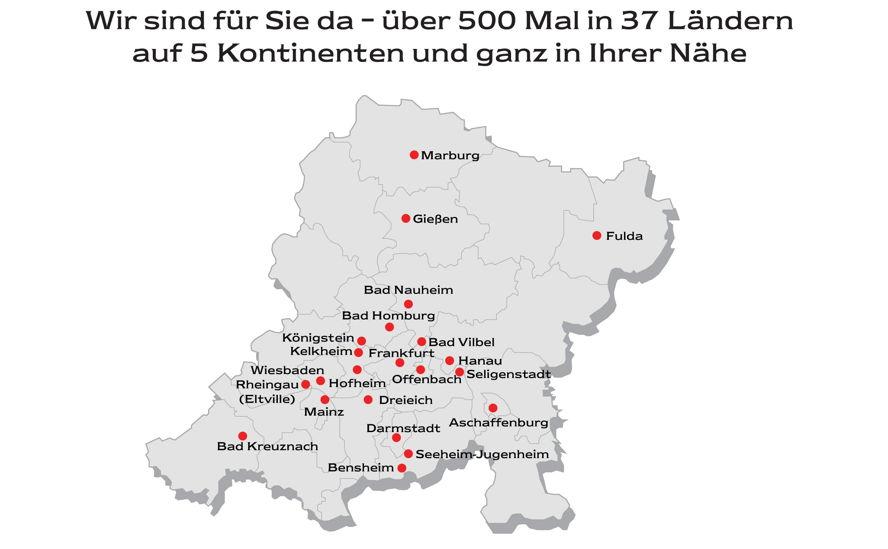 Immobilienmakler Königstein immobilienmakler marburg und umgebung