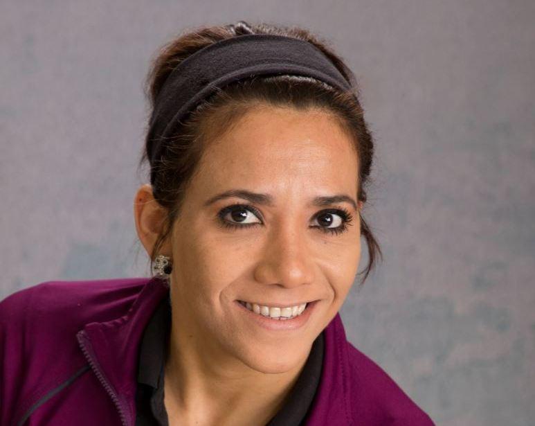 Bianca M. , Infant Room Lead Teacher