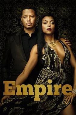 Empire's BG