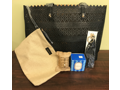 Stella and Dot Accessories Style Package