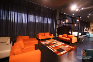hd-space-industrial-modern-malaysia-selangor-family-room-living-room-others-retail-contractor-interior-design