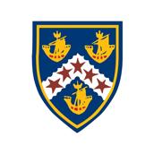Te Aroha College logo