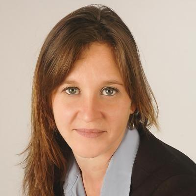 Genevieve Duval  Real estate agent RE/MAX Cité