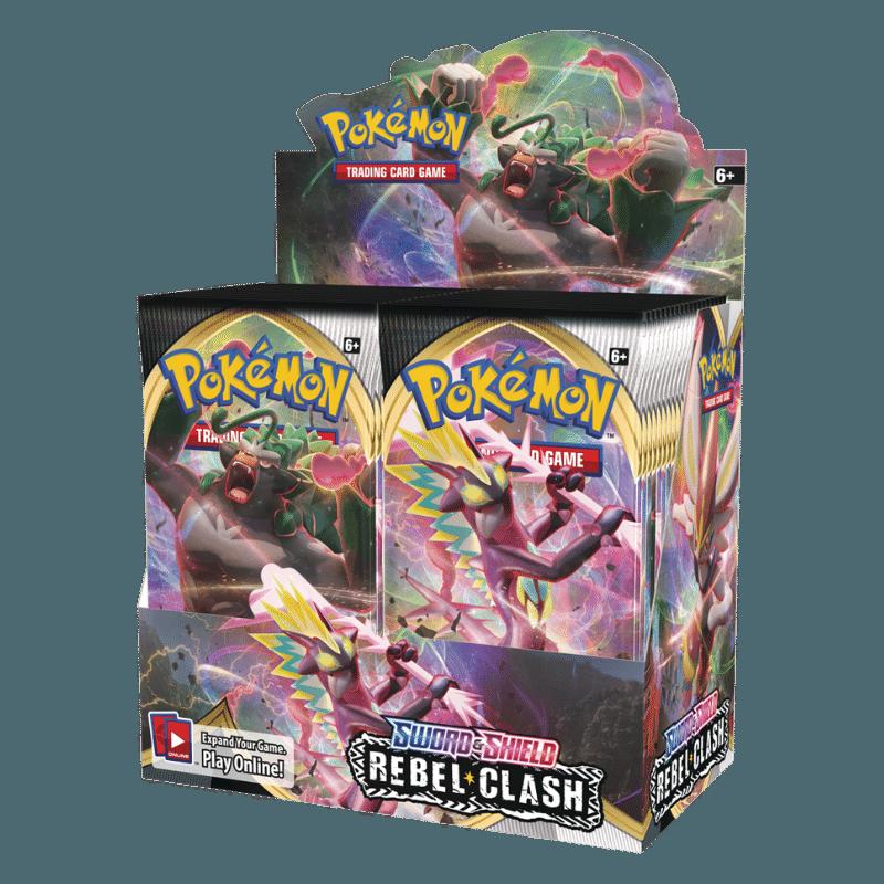 pokemon-card-booster-box