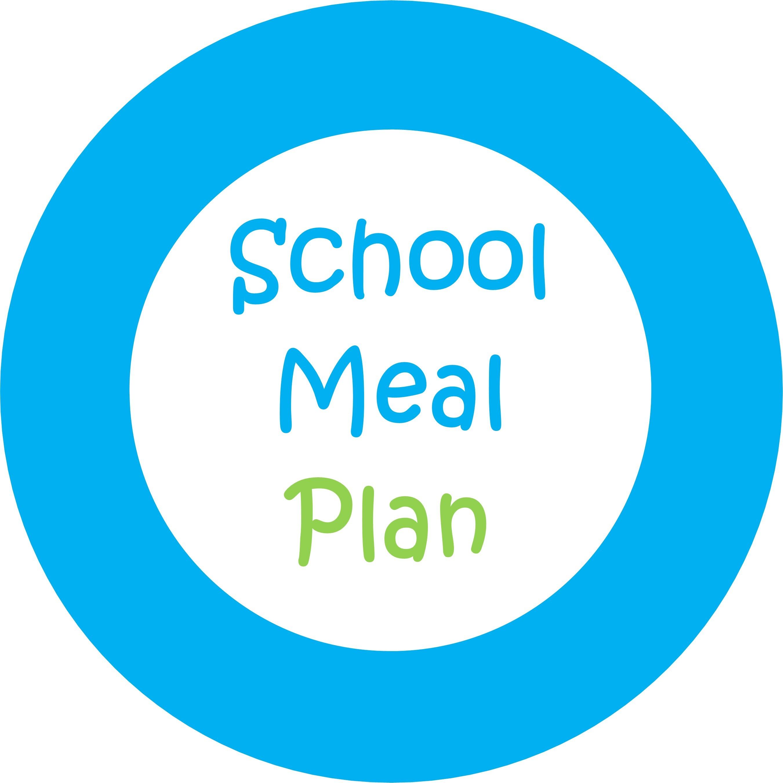 School Meal Plan