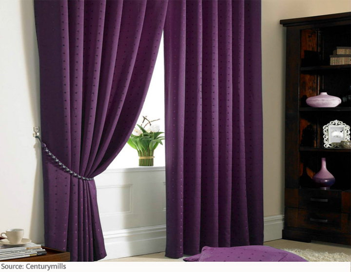 jewel-tone-curtains.jpg
