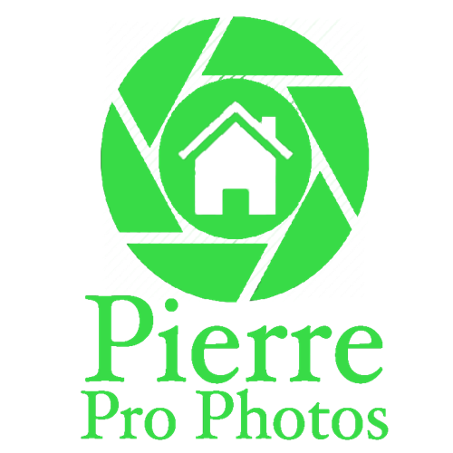 Pierre Pro Photos Thumbnail Image