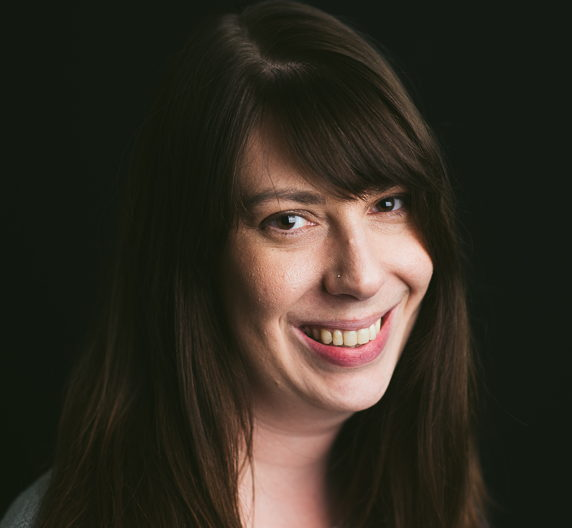 Kristin K., Daycare Center Director, Bright Horizons at Denny Triangle, Seattle, WA