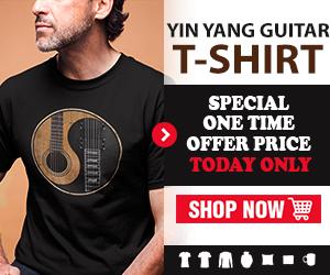 yin-yang-guitar-square-banner