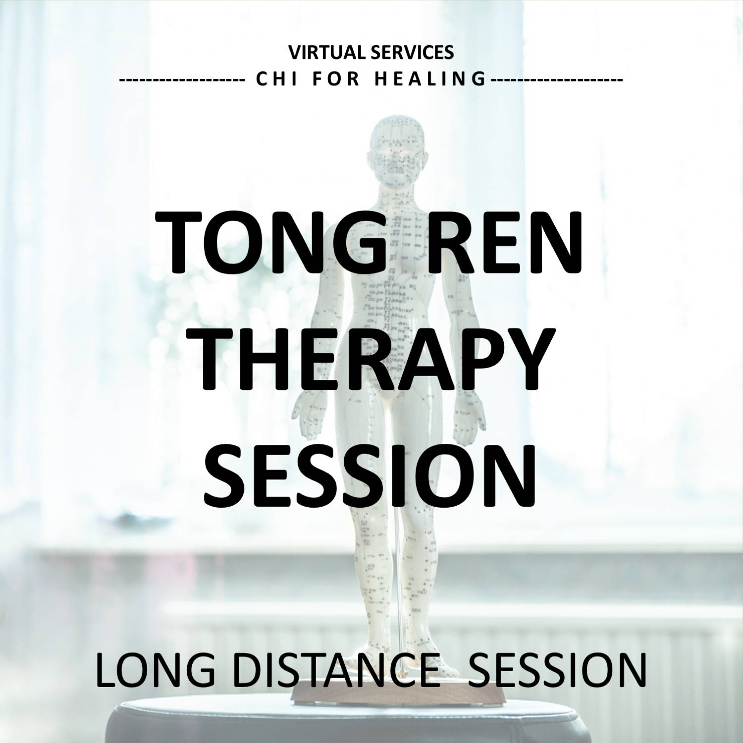 tong ren therapy session
