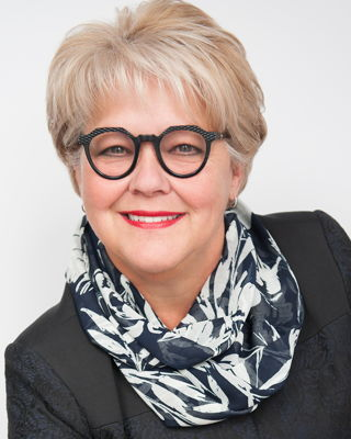 Lynda De Montigny