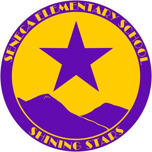 Seneca Elementary PTA