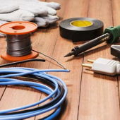 Qualified Commercial Electrician $44.90ph plus Overtime, Rockhampton QLD Thumbnail