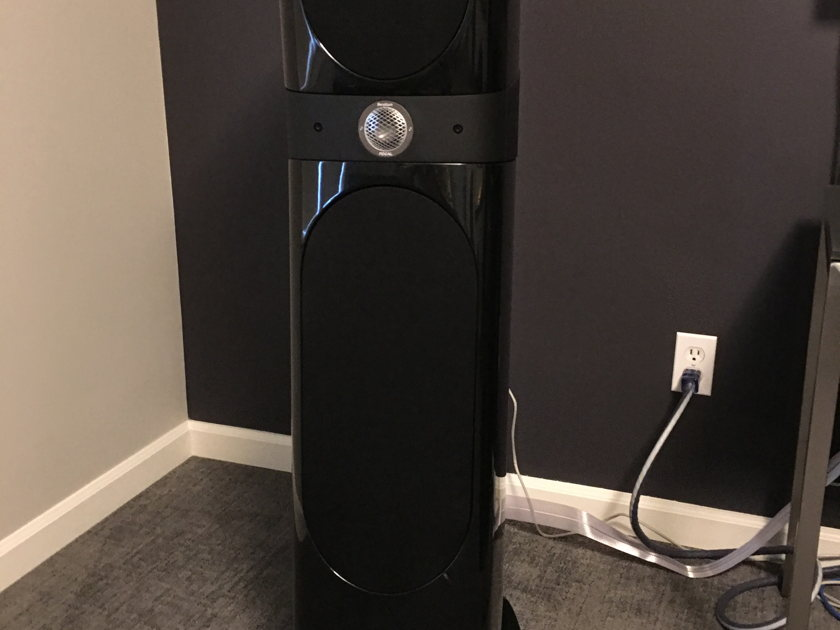 Focal Sopra 2 Flawless