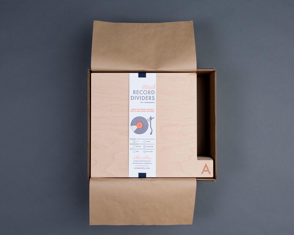 Packaging_detail_vertical.jpg