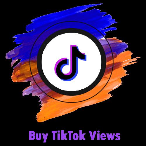 Buy tiktok views in canada