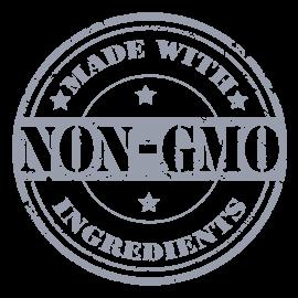 Non-GMO-cbd