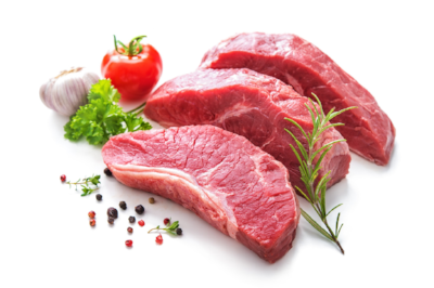 Pet Chef Pasture Fed Beef & Lamb