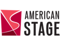 One Week of Summer Camp at American Stage Theater Company and 2 Tickets to any Mainstage Production