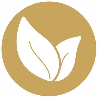 Natürliche Naturheilprodukte auf Basis der Fünf Elemente Lehre (TCM), Phytotherapie, Aromatherapie und Homöopathie. Exklusiv mit exklusiver Biopersonalisierung®