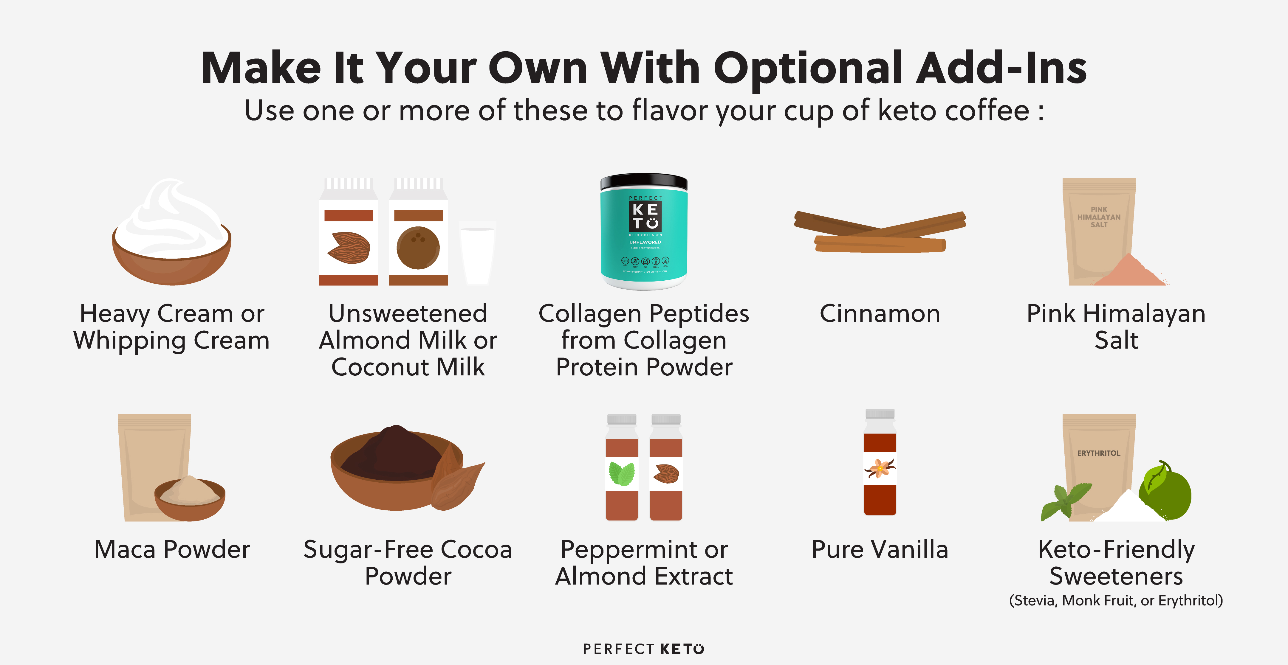keto-coffee-add-ins.jpg