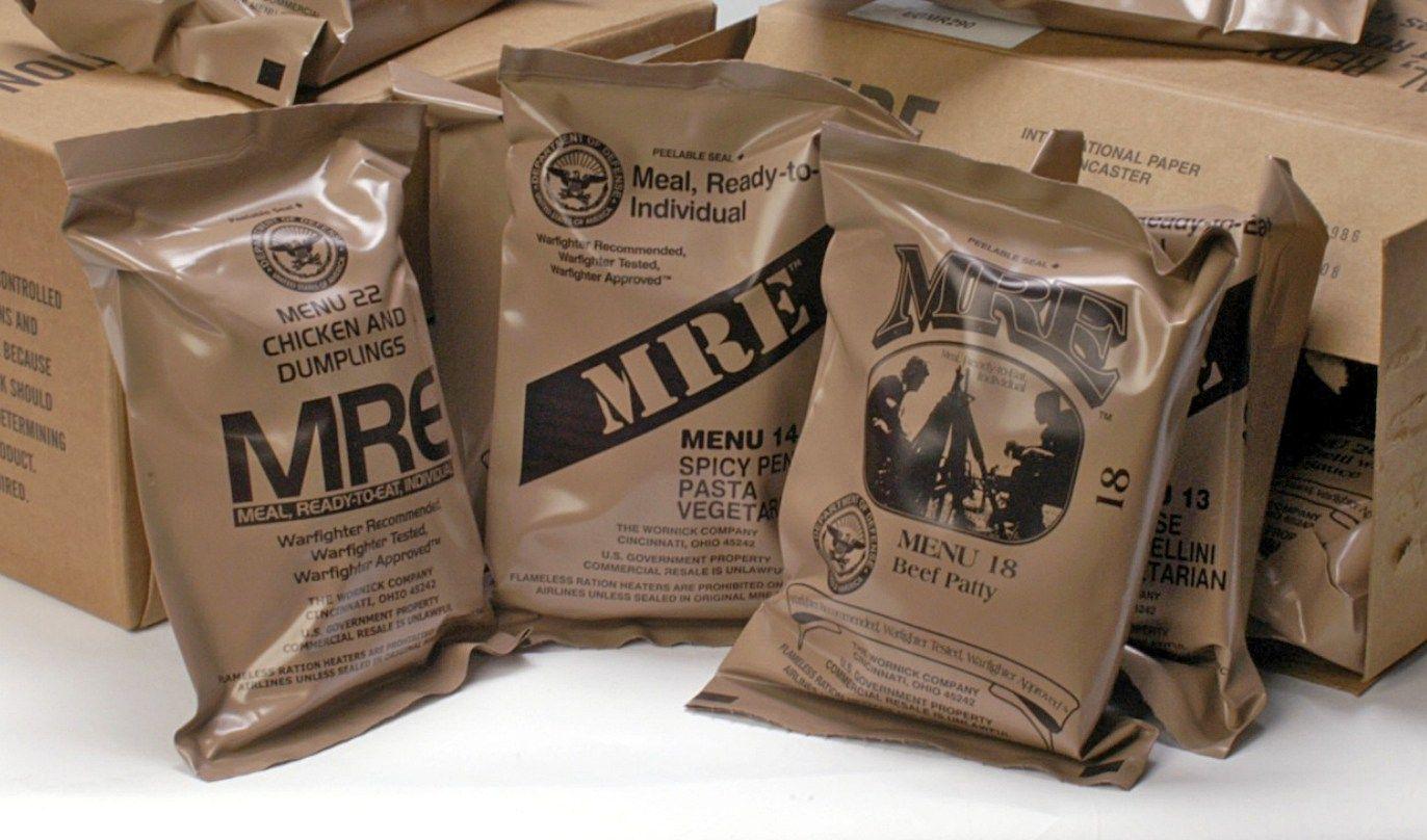 MRE-package-design.jpg