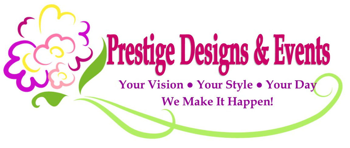 Prestige Designs & Events