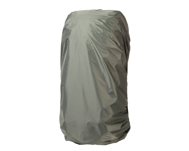 Backpack Cover L