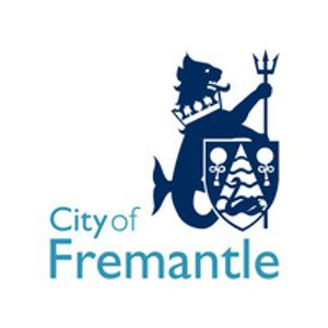 The Meeting Place - City of Fremantle