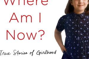 Bi Book Club: Where Am I Now?