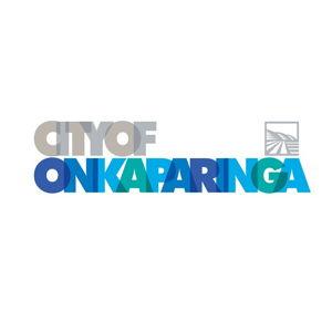 Seaford Community Centre - City of Onkaparinga