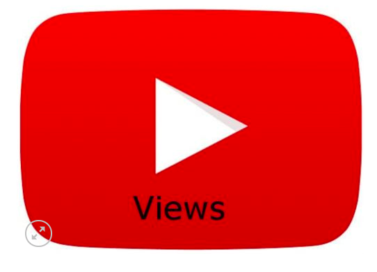 Is it possible to buy Youtube views?