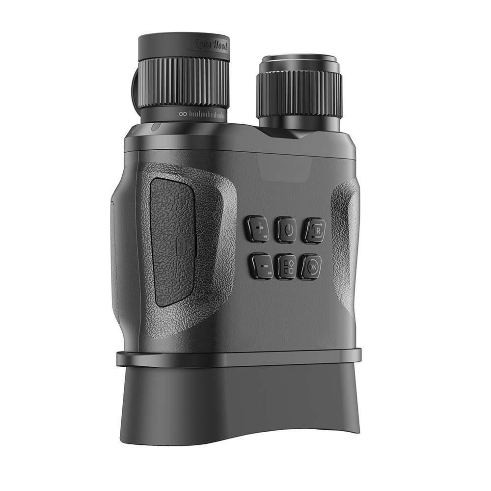 stealth cam night vision binoculars