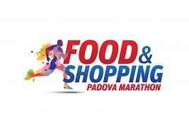 Padova - Food and Shopping.jpg