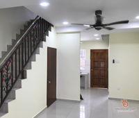 wa-interiors-contemporary-malaysia-wp-kuala-lumpur-others-interior-design