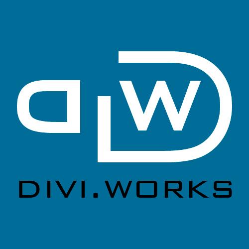 Divi Works