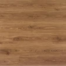 LCF052 (Rustic Oak)