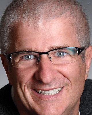 Sylvain Ouellette