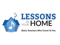 In-Home Music Lesson Gift Certificate