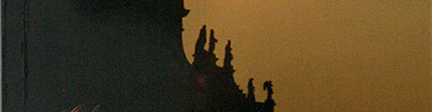 Христианские святыни Венеции