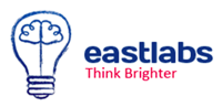 eastlabs