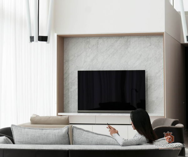 0932-design-consultants-sdn-bhd-contemporary-minimalistic-modern-malaysia-others-living-room-interior-design