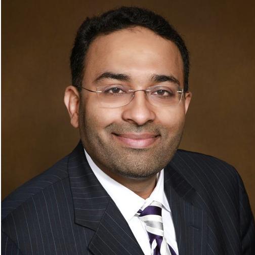 Muhammad Aftab