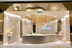 forfar-design-sdn-bhd-modern-malaysia-wp-kuala-lumpur-interior-design