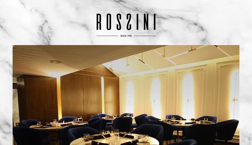Rossini image