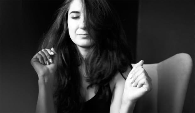«Вам надо извиниться или подать в отставку» – Марии Захаровой «прилетело» от турсообщества - Новости радио OnAir.ru